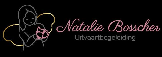 Natalie Bosscher
